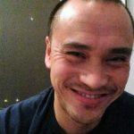 Jason Chau